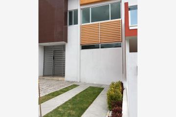 Foto de casa en venta en  34, lomas del valle, puebla, puebla, 2432592 No. 01