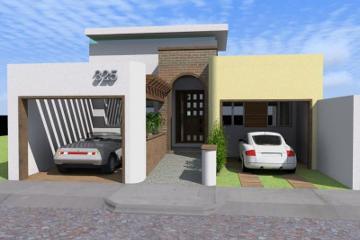 Foto principal de casa en venta en constelación, puerta del sol 2685367.