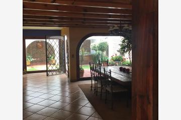 Foto de casa en venta en  34, romero de terreros, coyoacán, distrito federal, 2676438 No. 02