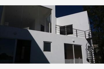 Foto de casa en venta en  34, san andrés cholula, san andrés cholula, puebla, 2989934 No. 01