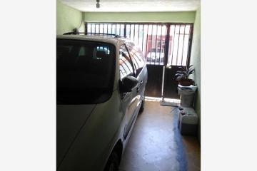 Foto de casa en venta en  340, benito juárez, guadalajara, jalisco, 2150412 No. 01
