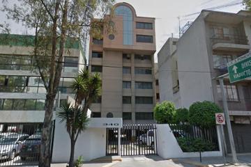 Foto de departamento en venta en  340, roma sur, cuauhtémoc, distrito federal, 2537188 No. 01