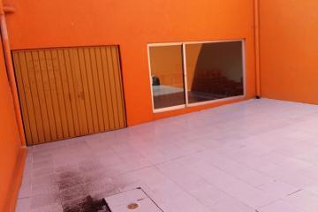 Foto de bodega en venta en  3408, nueva aurora popular, puebla, puebla, 2701290 No. 01