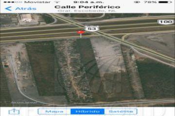 Foto principal de terreno habitacional en venta en andres caballero moreno agrop 2474927.