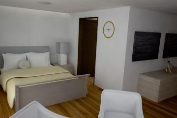 Foto principal de casa en venta en tres zapotes, letrán valle 1622180.