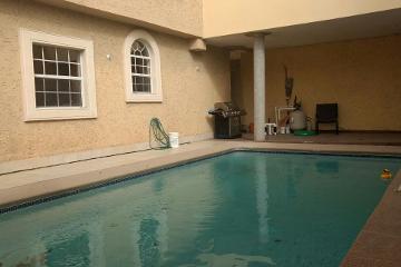 Foto de casa en venta en Campos Elíseos, Juárez, Chihuahua, 3017049,  no 01