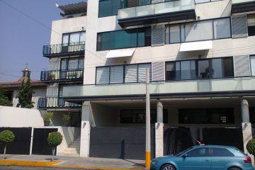 Foto de departamento en venta en Tepeyac Insurgentes, Gustavo A. Madero, Distrito Federal, 2368034,  no 01