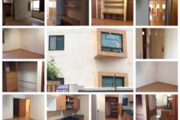 Foto de departamento en renta en  342, lomas de chapultepec ii sección, miguel hidalgo, distrito federal, 2673531 No. 01