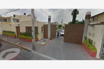 Foto de casa en venta en  342, lomas estrella, iztapalapa, distrito federal, 2374536 No. 01