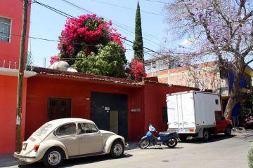 Foto de casa en venta en Oaxaca Centro, Oaxaca de Juárez, Oaxaca, 2468523,  no 01