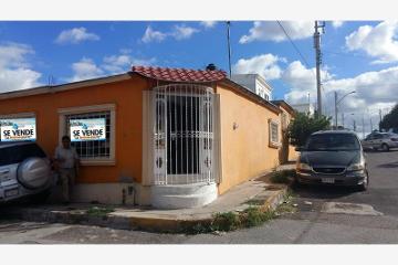 Foto de casa en venta en  3428, loma dorada, chihuahua, chihuahua, 2422626 No. 01