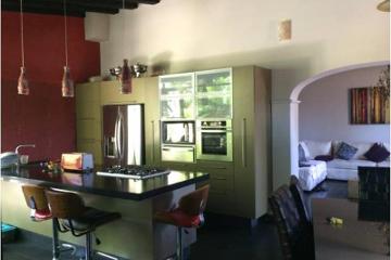 Foto principal de casa en renta en san jerónimo, tlaltenango 2666912.