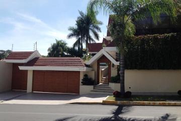 Foto de casa en renta en  3435, colinas de san javier, zapopan, jalisco, 2047968 No. 01
