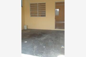 Foto de casa en venta en  345, gaviotas sur sección san jose, centro, tabasco, 1158027 No. 01