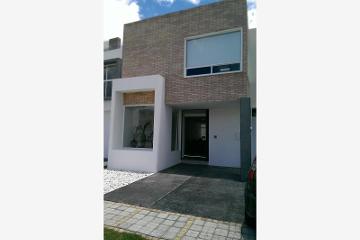 Foto de casa en venta en  345, san andrés cholula, san andrés cholula, puebla, 2654397 No. 01