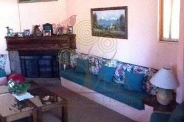 Foto principal de casa en renta en bosques de la florida, la florida 748719.