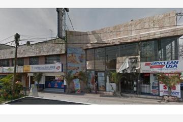 Foto de edificio en venta en  347, santa cruz atoyac, benito juárez, distrito federal, 2423374 No. 01
