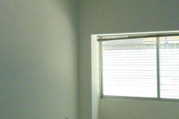 Foto de oficina en venta en Granada, Miguel Hidalgo, Distrito Federal, 1371543,  no 01