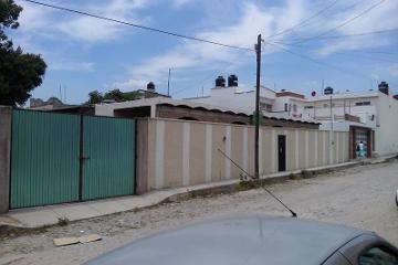 Foto de casa en venta en  349, lázaro cárdenas, tepic, nayarit, 1012987 No. 01