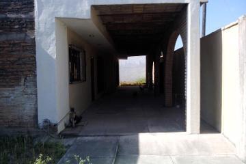 Foto de casa en venta en jiquilpan 349, lázaro cárdenas, tepic, nayarit, 1012987 no 01