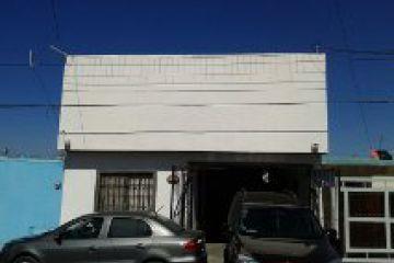 Foto de casa en venta en San José Oriente, Saltillo, Coahuila de Zaragoza, 1622834,  no 01