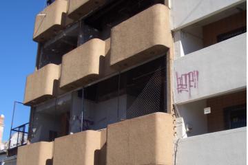 Foto de edificio en venta en Centro SCT Chihuahua, Chihuahua, Chihuahua, 2155453,  no 01
