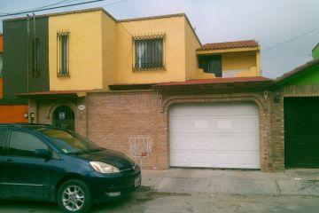 Foto de casa en venta en Gustavo Diaz Ordaz, Saltillo, Coahuila de Zaragoza, 1623074,  no 01