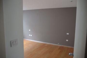 Foto de departamento en renta en Polanco IV Sección, Miguel Hidalgo, Distrito Federal, 2748591,  no 01