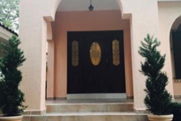 Foto de casa en venta en El Barro, Monterrey, Nuevo León, 2758080,  no 01