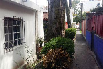 Foto de casa en venta en Santa Fe IMSS, Álvaro Obregón, Distrito Federal, 2368209,  no 01
