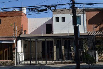 Foto de casa en venta en Residencial Victoria, Zapopan, Jalisco, 2826384,  no 01