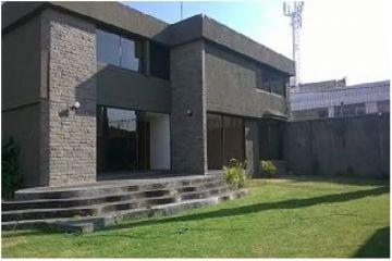 Foto de casa en renta en El Mirador, Puebla, Puebla, 2205064,  no 01