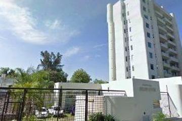 Foto de departamento en renta en Providencia 2a Secc, Guadalajara, Jalisco, 2533339,  no 01