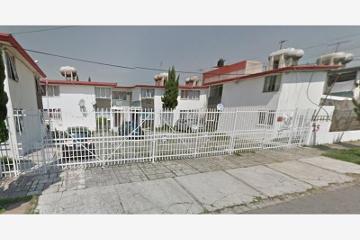 Foto de departamento en venta en  35, bosques san sebastián, puebla, puebla, 2676579 No. 01