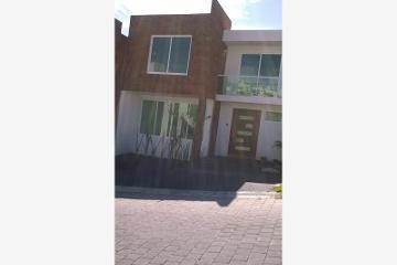Foto de casa en venta en  35, club britania, puebla, puebla, 2008396 No. 01