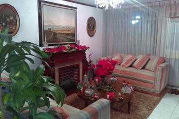 Foto de casa en renta en  35, del carmen, coyoacán, distrito federal, 2820082 No. 01