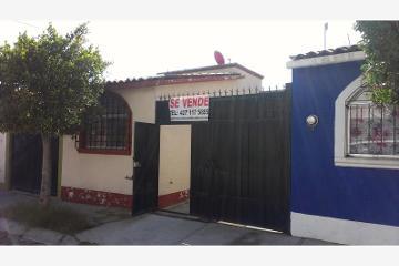 Foto de casa en venta en  35, jardines del valle, san juan del río, querétaro, 2116648 No. 01
