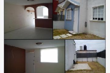 Foto de casa en renta en  35, jean charlot i, tzompantepec, tlaxcala, 2780401 No. 01