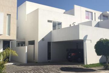 Foto de casa en renta en  35, lomas de angelópolis privanza, san andrés cholula, puebla, 2681241 No. 01