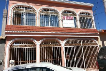 Foto principal de casa en venta en cina espinada , nuevo hermosillo 2669076.
