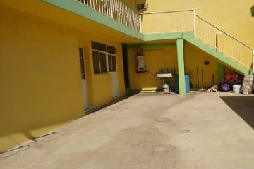 Foto de casa en venta en  35, palmatitla, gustavo a. madero, distrito federal, 2229388 No. 01