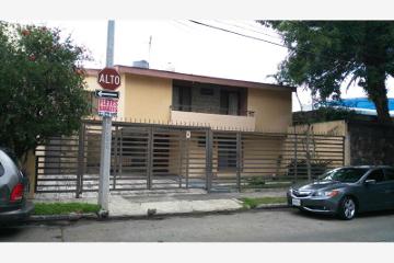 Foto de casa en venta en  35, vallarta norte, guadalajara, jalisco, 2428140 No. 01