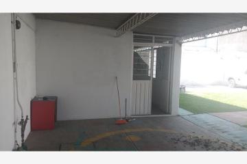 Foto de oficina en renta en  35, vista hermosa, puebla, puebla, 2841264 No. 01