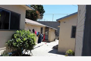 Foto de departamento en venta en  350, zona norte, tijuana, baja california, 2697190 No. 01