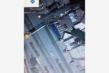 Foto de terreno comercial en venta en  3501, contry, monterrey, nuevo león, 2684480 No. 01
