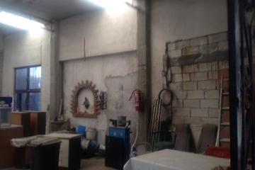 Foto de bodega en renta en  3501, el popo, atlixco, puebla, 2689442 No. 01