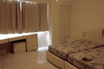 Foto de departamento en venta en Polanco I Sección, Miguel Hidalgo, Distrito Federal, 2204312,  no 01