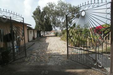 Foto de terreno habitacional en venta en  3507, granjas princesas del sol, tijuana, baja california, 2774308 No. 01