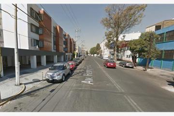 Foto de departamento en venta en  351, bondojito, gustavo a. madero, distrito federal, 2987292 No. 01