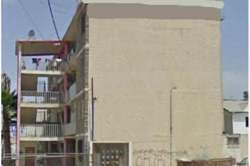 Foto de departamento en venta en  #3511, campestre murua, tijuana, baja california, 2669830 No. 01